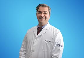 Dr. Lucas Ignacio Caussa