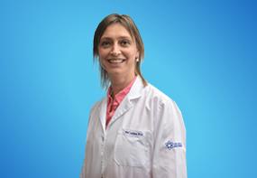 Dra. Luciana Brun