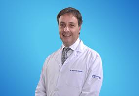 Prof. Dr. Gustavo Ferraris