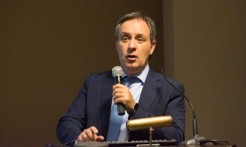 Reunión Post Congreso ASCO 2019