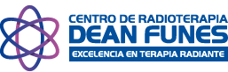 Centro de Radioterapia Deán Funes